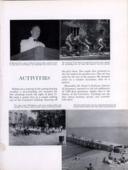 Page 81, 1948 Edition, Northwestern University - Syllabus Yearbook (Evanston, IL) online yearbook collection