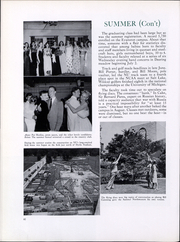 Page 82, 1948 Edition, Northwestern University - Syllabus Yearbook (Evanston, IL) online yearbook collection