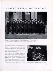 Page 89, 1948 Edition, Northwestern University - Syllabus Yearbook (Evanston, IL) online yearbook collection