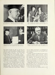 Page 17, 1952 Edition, Northwestern University - Syllabus Yearbook (Evanston, IL) online yearbook collection