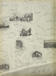 Page 2, 1952 Edition, Northwestern University - Syllabus Yearbook (Evanston, IL) online yearbook collection