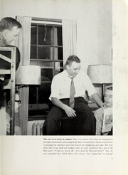 Page 17, 1954 Edition, Northwestern University - Syllabus Yearbook (Evanston, IL) online yearbook collection