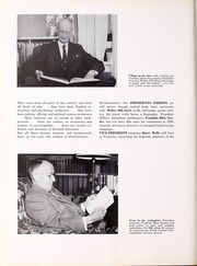 Page 108, 1955 Edition, Northwestern University - Syllabus Yearbook (Evanston, IL) online yearbook collection