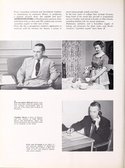 Page 110, 1955 Edition, Northwestern University - Syllabus Yearbook (Evanston, IL) online yearbook collection