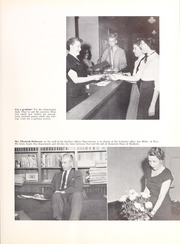 Page 111, 1955 Edition, Northwestern University - Syllabus Yearbook (Evanston, IL) online yearbook collection