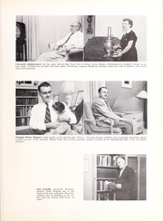 Page 113, 1955 Edition, Northwestern University - Syllabus Yearbook (Evanston, IL) online yearbook collection