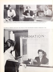 Page 115, 1955 Edition, Northwestern University - Syllabus Yearbook (Evanston, IL) online yearbook collection