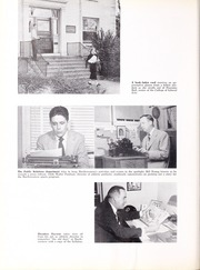 Page 116, 1955 Edition, Northwestern University - Syllabus Yearbook (Evanston, IL) online yearbook collection
