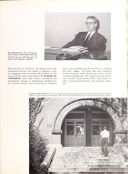 Page 329, 1955 Edition, Northwestern University - Syllabus Yearbook (Evanston, IL) online yearbook collection