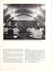 Page 331, 1955 Edition, Northwestern University - Syllabus Yearbook (Evanston, IL) online yearbook collection