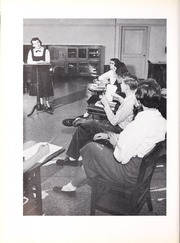 Page 338, 1955 Edition, Northwestern University - Syllabus Yearbook (Evanston, IL) online yearbook collection