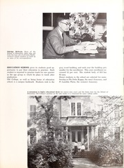Page 339, 1955 Edition, Northwestern University - Syllabus Yearbook (Evanston, IL) online yearbook collection