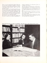 Page 341, 1955 Edition, Northwestern University - Syllabus Yearbook (Evanston, IL) online yearbook collection