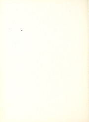 Page 4, 1957 Edition, Northwestern University - Syllabus Yearbook (Evanston, IL) online yearbook collection