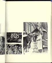 Page 11, 1968 Edition, Northwestern University - Syllabus Yearbook (Evanston, IL) online yearbook collection