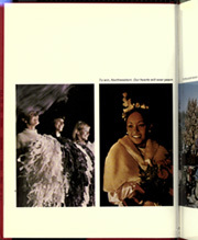 Page 12, 1968 Edition, Northwestern University - Syllabus Yearbook (Evanston, IL) online yearbook collection