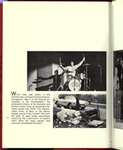 Page 14, 1968 Edition, Northwestern University - Syllabus Yearbook (Evanston, IL) online yearbook collection