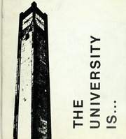 Page 1, 1972 Edition, Northwestern University - Syllabus Yearbook (Evanston, IL) online yearbook collection