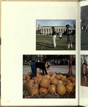 Page 12, 1976 Edition, Northwestern University - Syllabus Yearbook (Evanston, IL) online yearbook collection