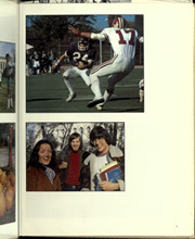 Page 13, 1976 Edition, Northwestern University - Syllabus Yearbook (Evanston, IL) online yearbook collection