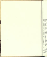Page 6, 1976 Edition, Northwestern University - Syllabus Yearbook (Evanston, IL) online yearbook collection