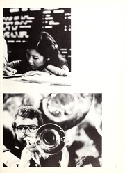 Page 13, 1982 Edition, Northwestern University - Syllabus Yearbook (Evanston, IL) online yearbook collection