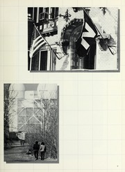 Page 13, 1983 Edition, Northwestern University - Syllabus Yearbook (Evanston, IL) online yearbook collection