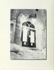 Page 14, 1983 Edition, Northwestern University - Syllabus Yearbook (Evanston, IL) online yearbook collection