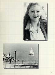 Page 17, 1983 Edition, Northwestern University - Syllabus Yearbook (Evanston, IL) online yearbook collection