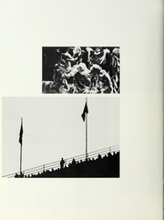 Page 10, 1986 Edition, Northwestern University - Syllabus Yearbook (Evanston, IL) online yearbook collection