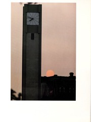 Page 14, 1989 Edition, Northwestern University - Syllabus Yearbook (Evanston, IL) online yearbook collection
