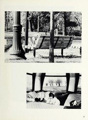 Page 17, 1990 Edition, Northwestern University - Syllabus Yearbook (Evanston, IL) online yearbook collection