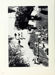 Page 8, 1990 Edition, Northwestern University - Syllabus Yearbook (Evanston, IL) online yearbook collection