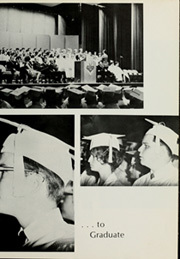 Page 13, 1969 Edition, Lanier High School - Viking Yearbook (Austin, TX) online yearbook collection