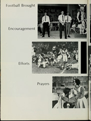 Page 16, 1969 Edition, Lanier High School - Viking Yearbook (Austin, TX) online yearbook collection