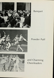 Page 17, 1969 Edition, Lanier High School - Viking Yearbook (Austin, TX) online yearbook collection