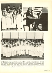 Page 111, 1971 Edition, Lanier High School - Viking Yearbook (Austin, TX) online yearbook collection
