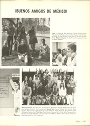 Page 113, 1971 Edition, Lanier High School - Viking Yearbook (Austin, TX) online yearbook collection