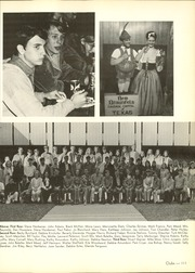 Page 115, 1971 Edition, Lanier High School - Viking Yearbook (Austin, TX) online yearbook collection