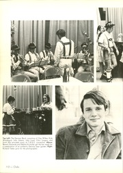 Page 116, 1971 Edition, Lanier High School - Viking Yearbook (Austin, TX) online yearbook collection