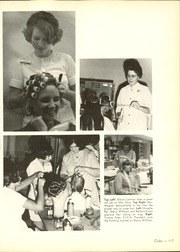 Page 121, 1971 Edition, Lanier High School - Viking Yearbook (Austin, TX) online yearbook collection