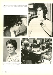 Page 122, 1971 Edition, Lanier High School - Viking Yearbook (Austin, TX) online yearbook collection