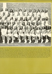 Page 125, 1971 Edition, Lanier High School - Viking Yearbook (Austin, TX) online yearbook collection