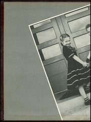 Page 2, 1957 Edition, Liberty Eylau High School - Leopard Yearbook (Texarkana, TX) online yearbook collection