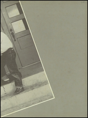 Page 3, 1957 Edition, Liberty Eylau High School - Leopard Yearbook (Texarkana, TX) online yearbook collection