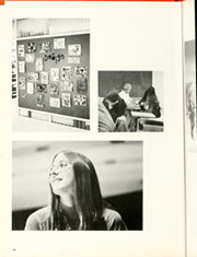 Page 20, 1971 Edition, Scarborough High School - Orion Yearbook (Houston, TX) online yearbook collection