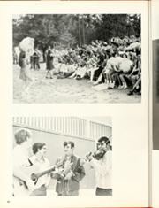Page 26, 1971 Edition, Scarborough High School - Orion Yearbook (Houston, TX) online yearbook collection