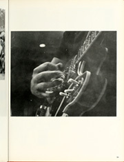 Page 27, 1971 Edition, Scarborough High School - Orion Yearbook (Houston, TX) online yearbook collection