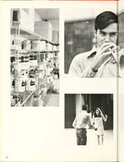 Page 28, 1971 Edition, Scarborough High School - Orion Yearbook (Houston, TX) online yearbook collection