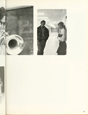 Page 29, 1971 Edition, Scarborough High School - Orion Yearbook (Houston, TX) online yearbook collection